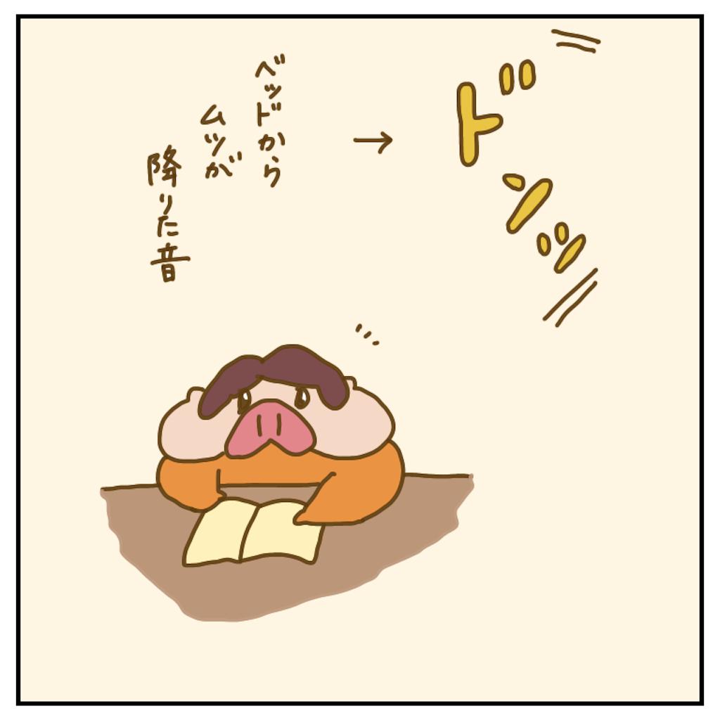 f:id:chiisakiobu:20200406225128p:image