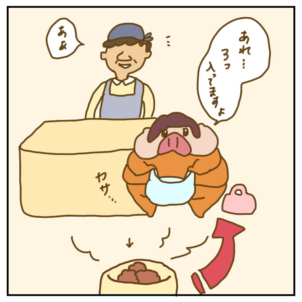 f:id:chiisakiobu:20200407232900p:image