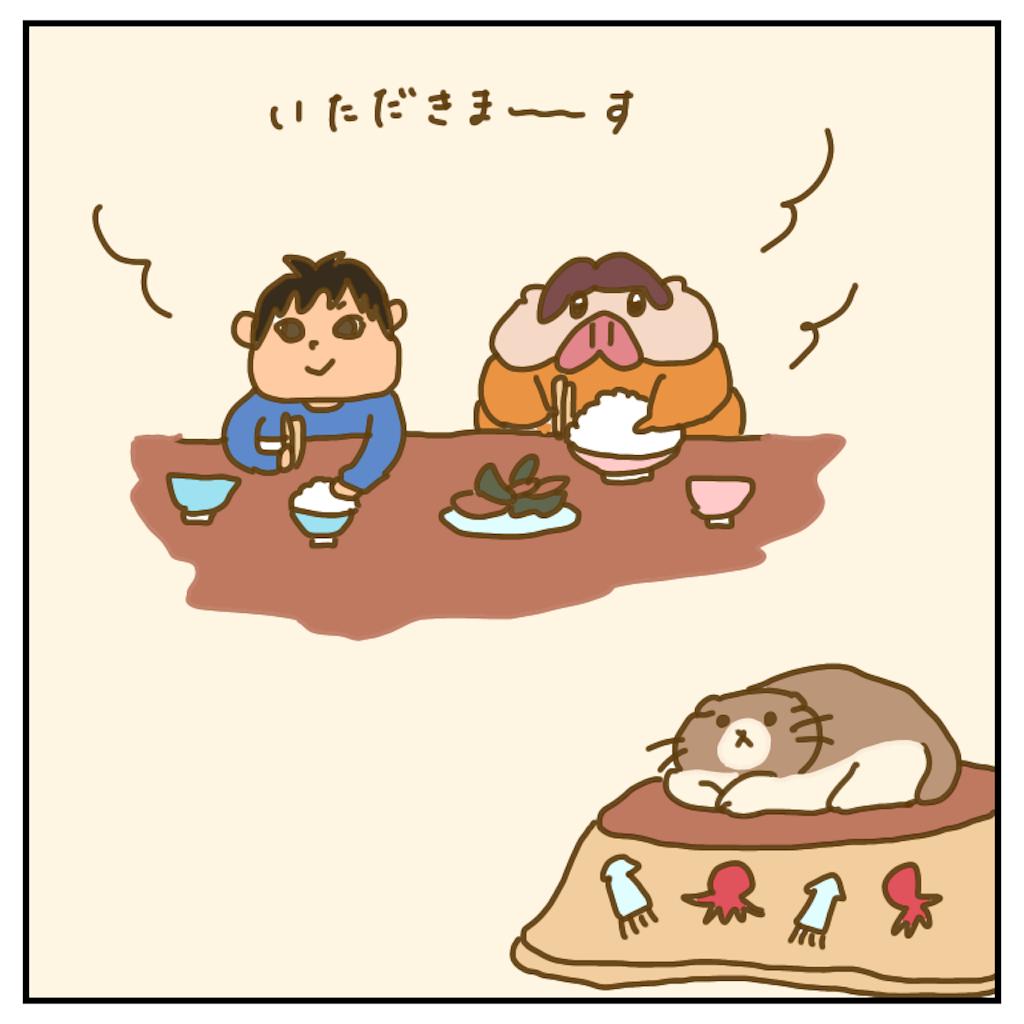 f:id:chiisakiobu:20200409235148p:image