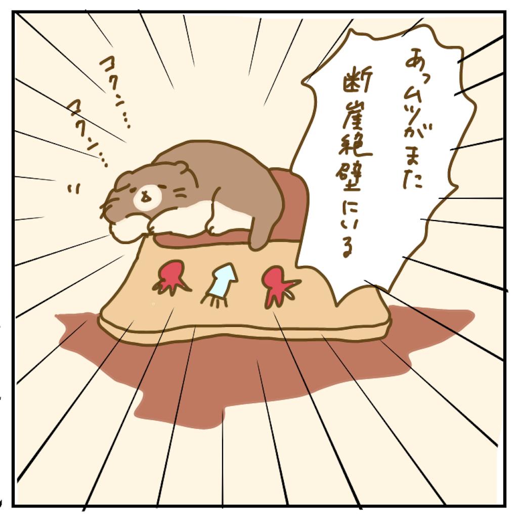 f:id:chiisakiobu:20200409235159p:image