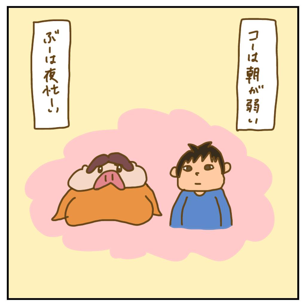 f:id:chiisakiobu:20200410231358p:image