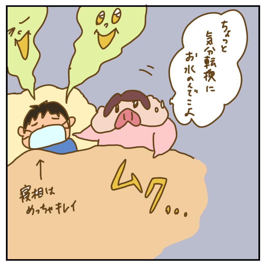 f:id:chiisakiobu:20200411231925p:image