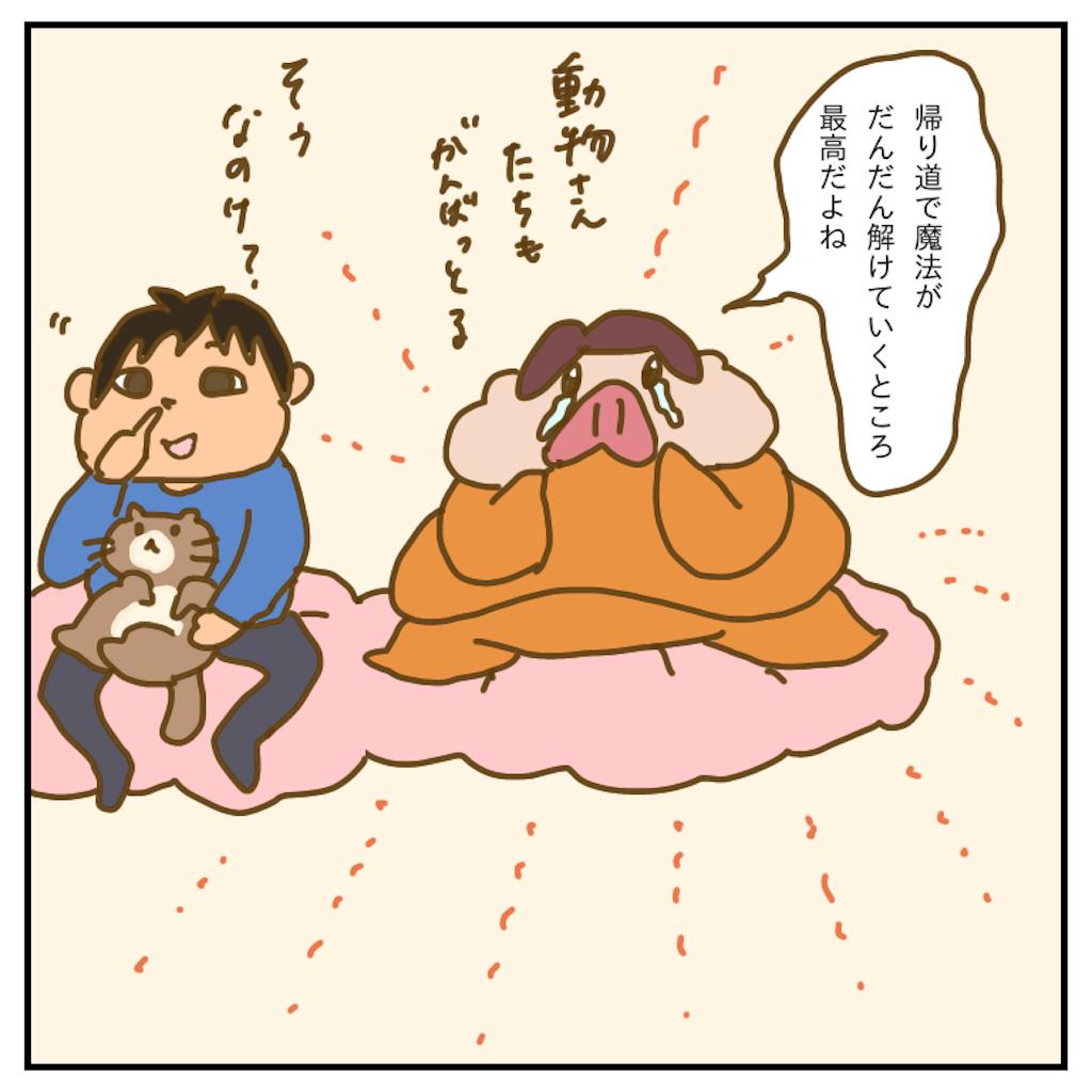 f:id:chiisakiobu:20200412232500p:image