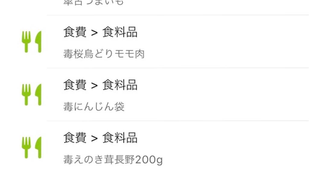 f:id:chiisakiobu:20200413233638j:image