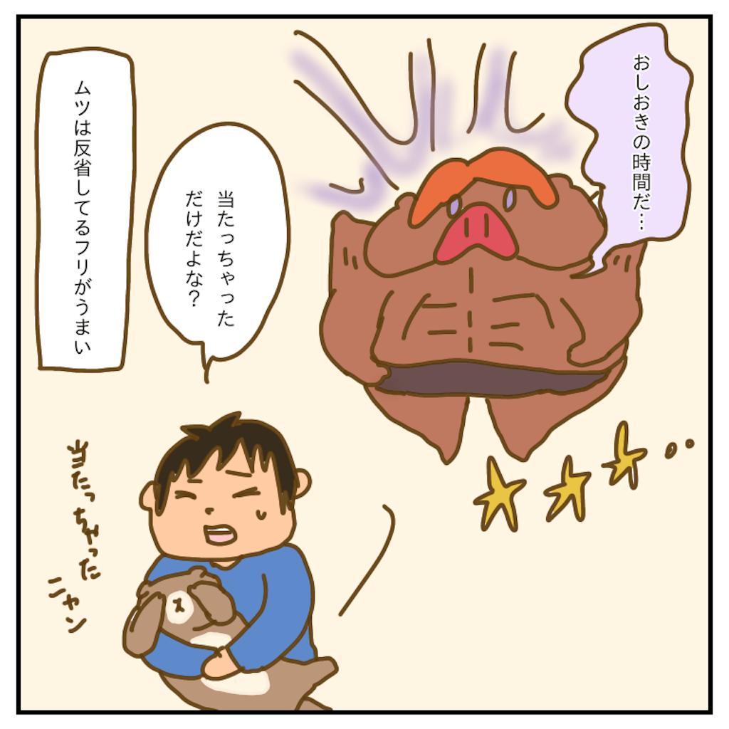 f:id:chiisakiobu:20200416232844p:image