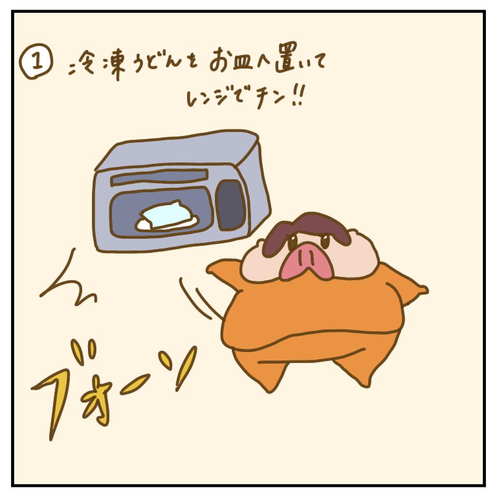 f:id:chiisakiobu:20200420232326p:image