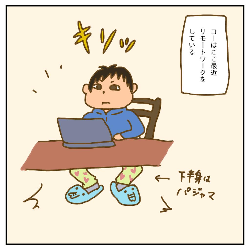 f:id:chiisakiobu:20200425220835p:image