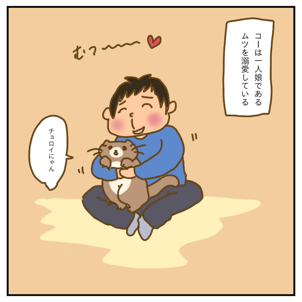 f:id:chiisakiobu:20200501223303p:image