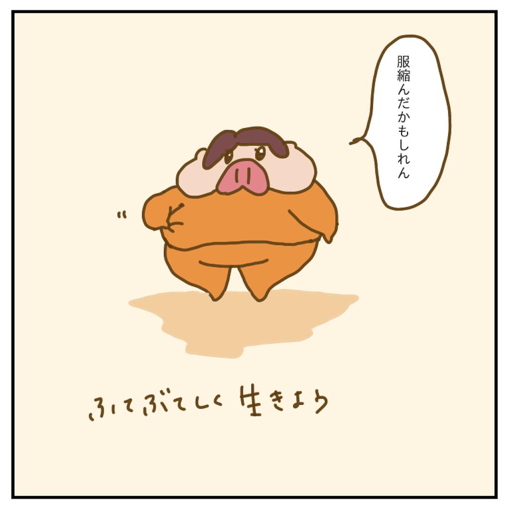 f:id:chiisakiobu:20200502215919p:image