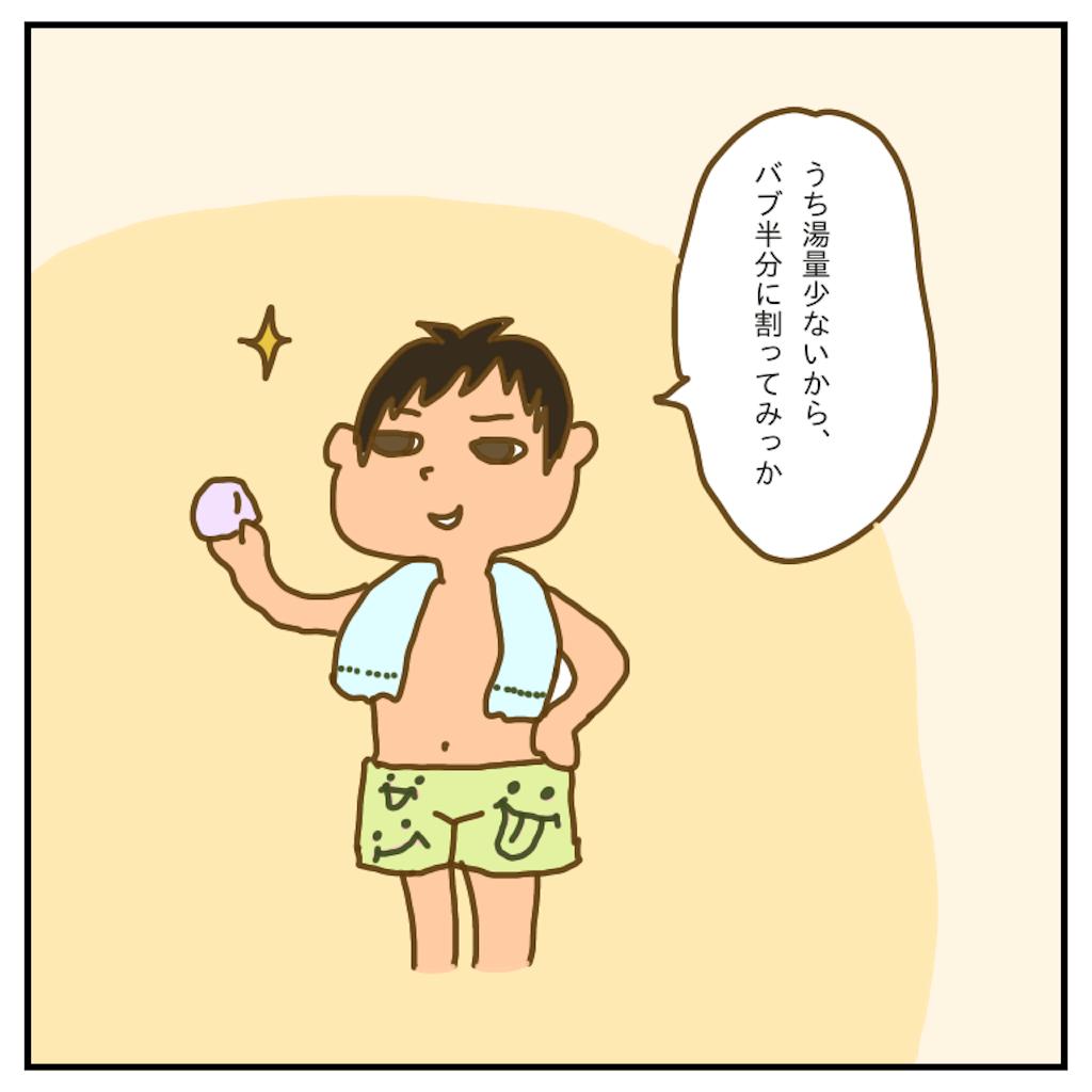 f:id:chiisakiobu:20200503161247p:image