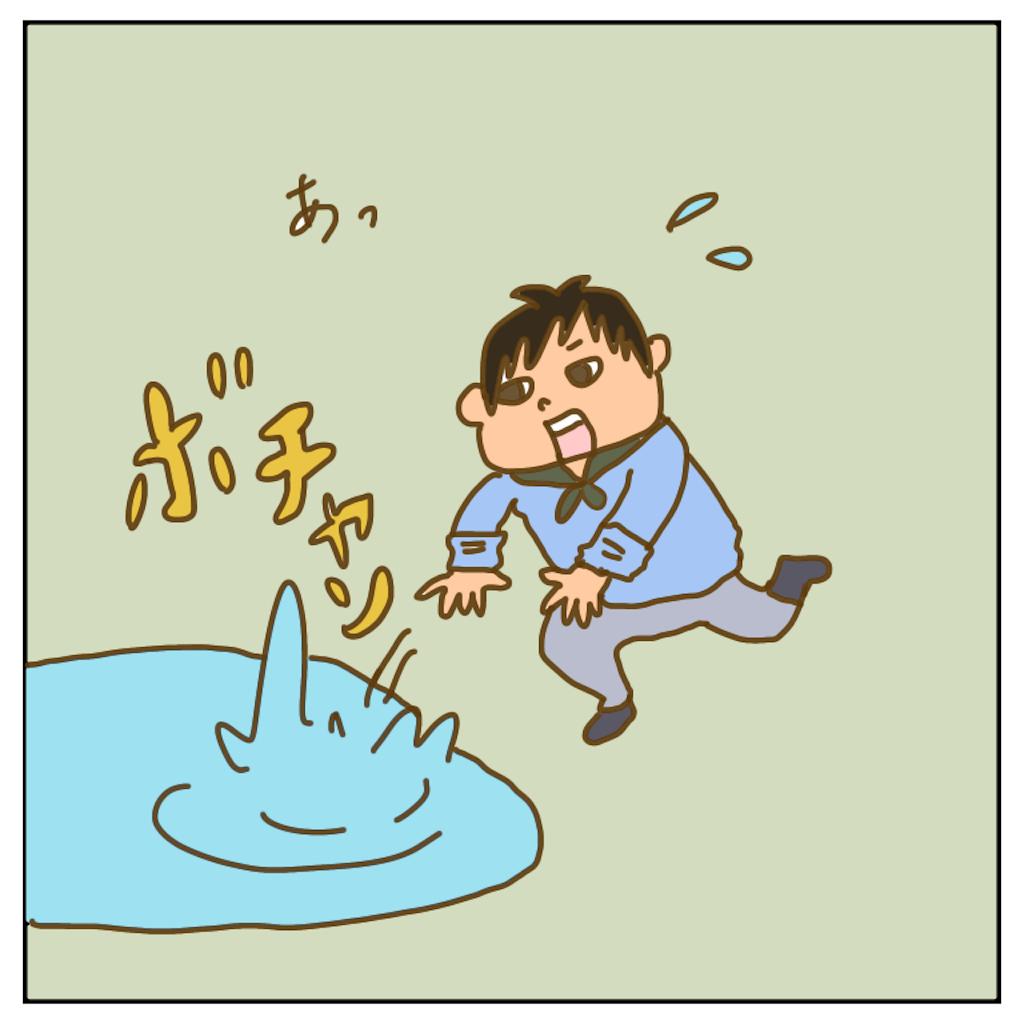 f:id:chiisakiobu:20200508214104p:image