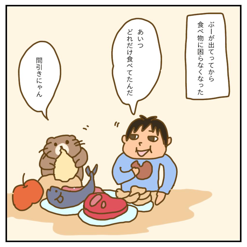 f:id:chiisakiobu:20200509224830p:image
