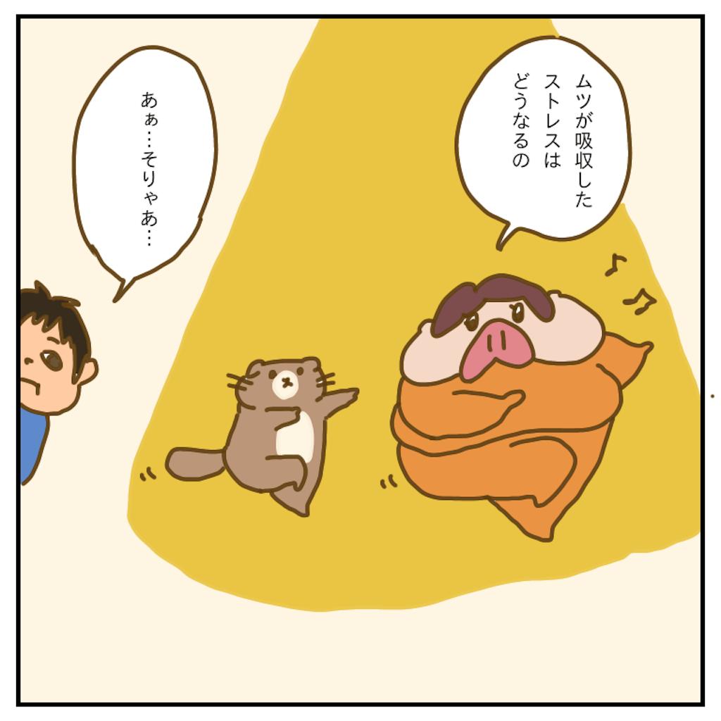 f:id:chiisakiobu:20200518223425p:image