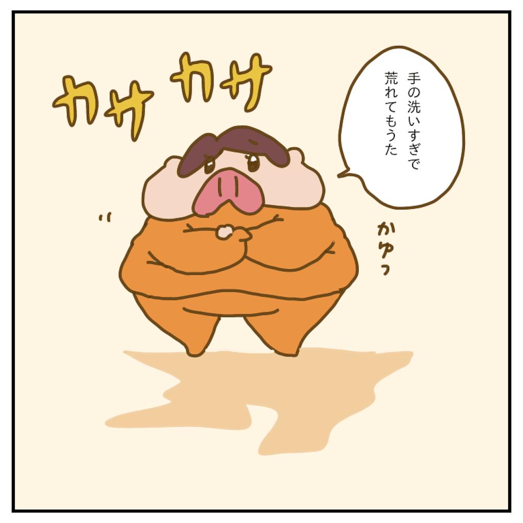f:id:chiisakiobu:20200520232306p:image