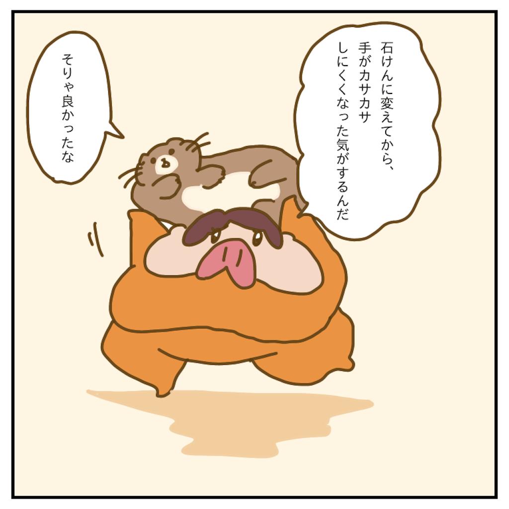 f:id:chiisakiobu:20200520232339p:image