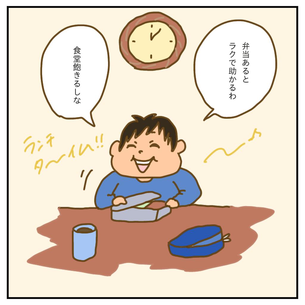 f:id:chiisakiobu:20200521225821p:image