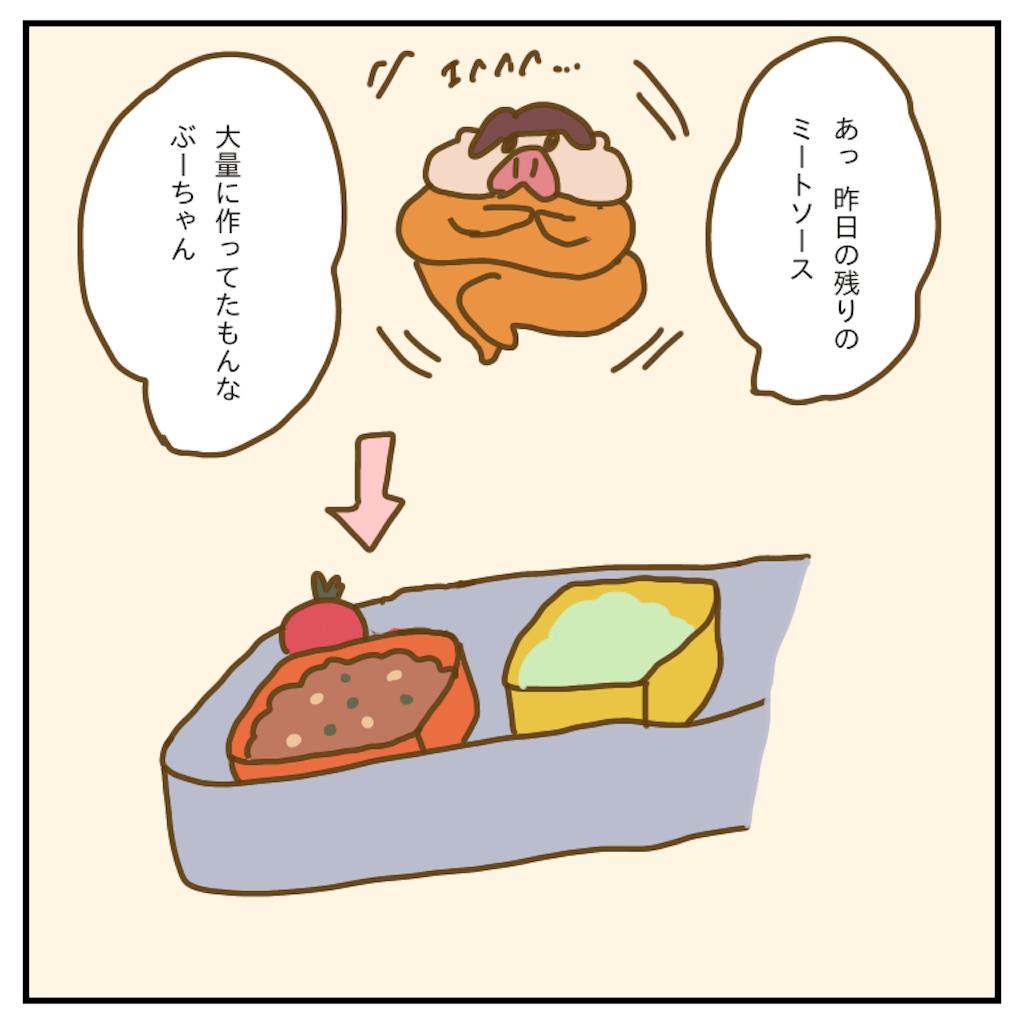 f:id:chiisakiobu:20200521225836p:image