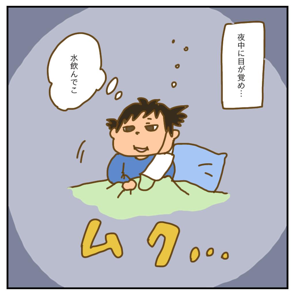 f:id:chiisakiobu:20200524211927p:image