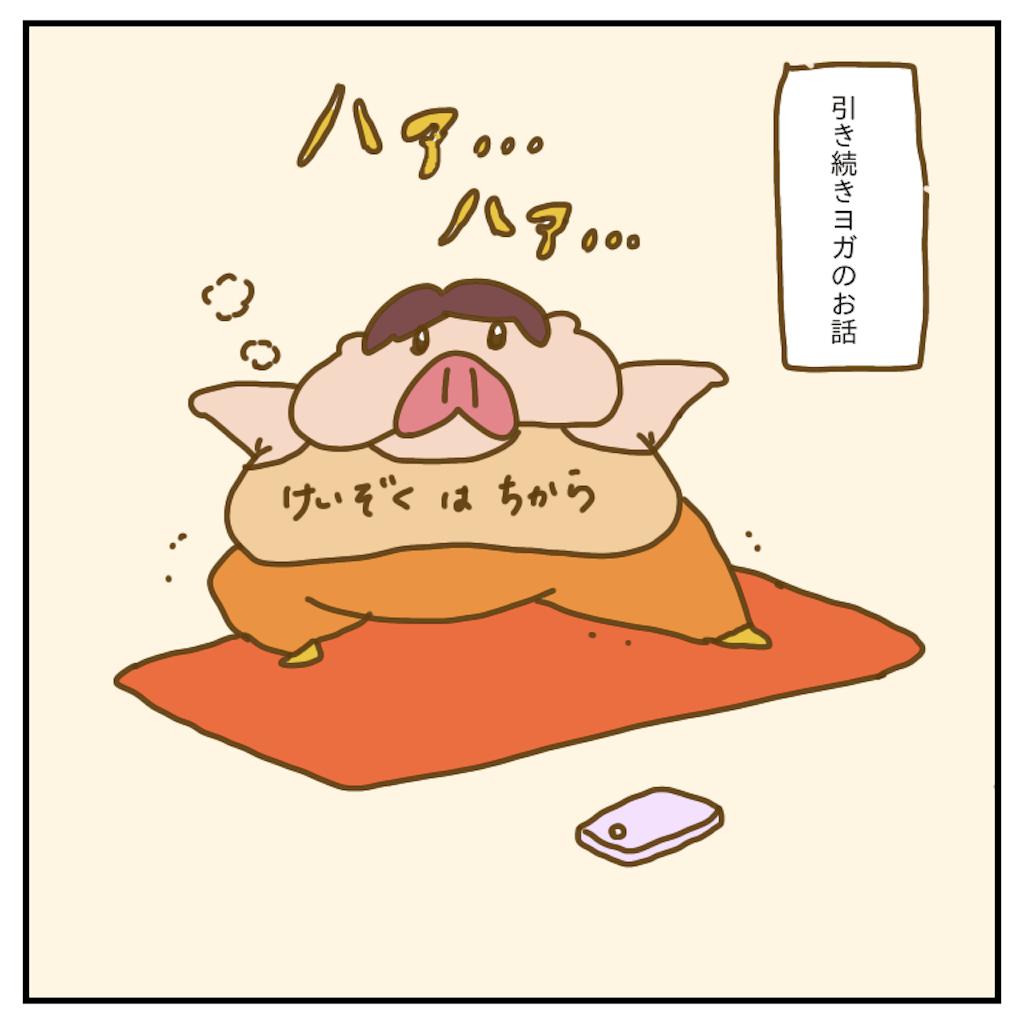 f:id:chiisakiobu:20200525221000p:image