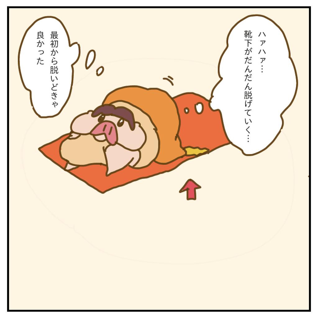 f:id:chiisakiobu:20200525221008p:image