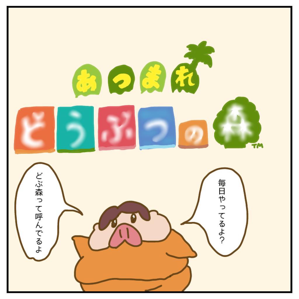 f:id:chiisakiobu:20200606202448p:image