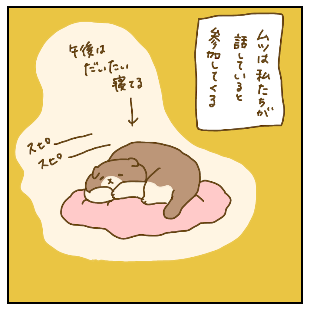 f:id:chiisakiobu:20200614201158p:image