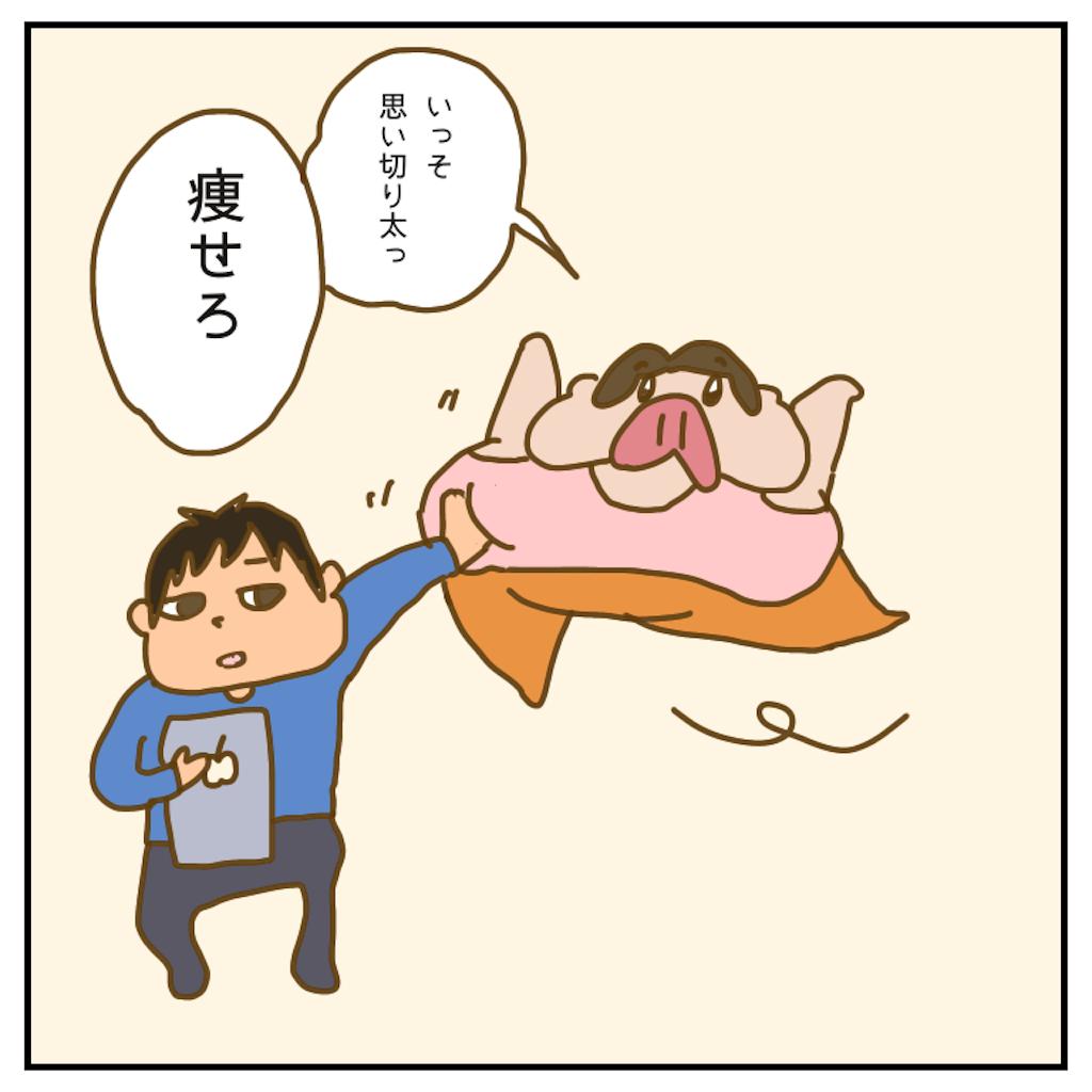 f:id:chiisakiobu:20200615211006p:image