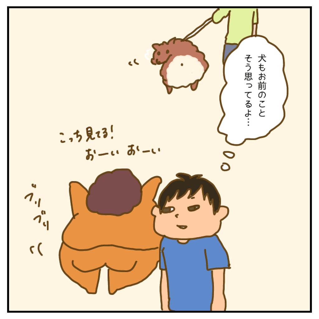 f:id:chiisakiobu:20200624221221p:image