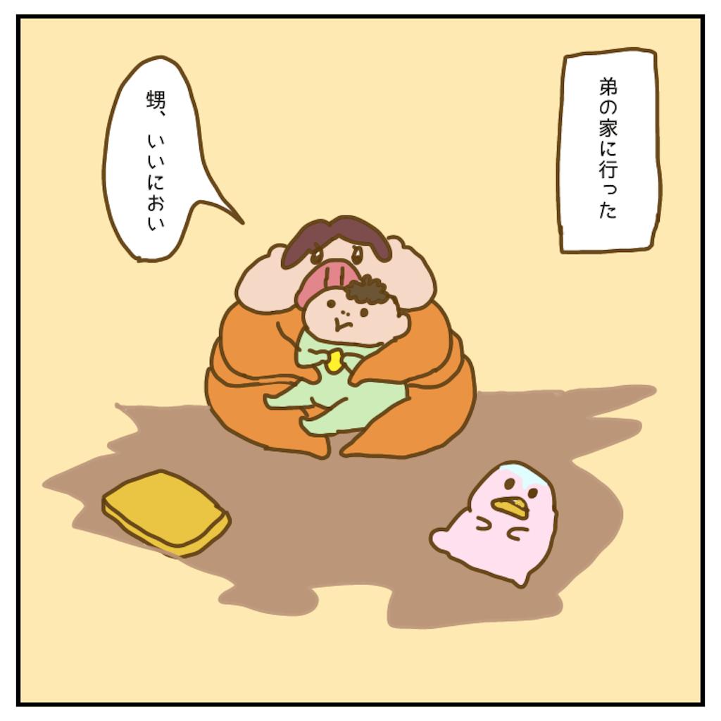 f:id:chiisakiobu:20200629112029p:image