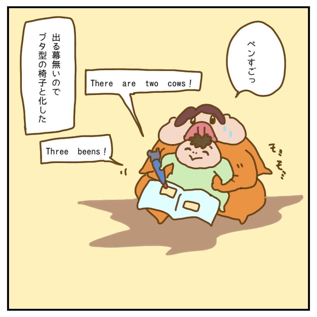 f:id:chiisakiobu:20200629112128p:image
