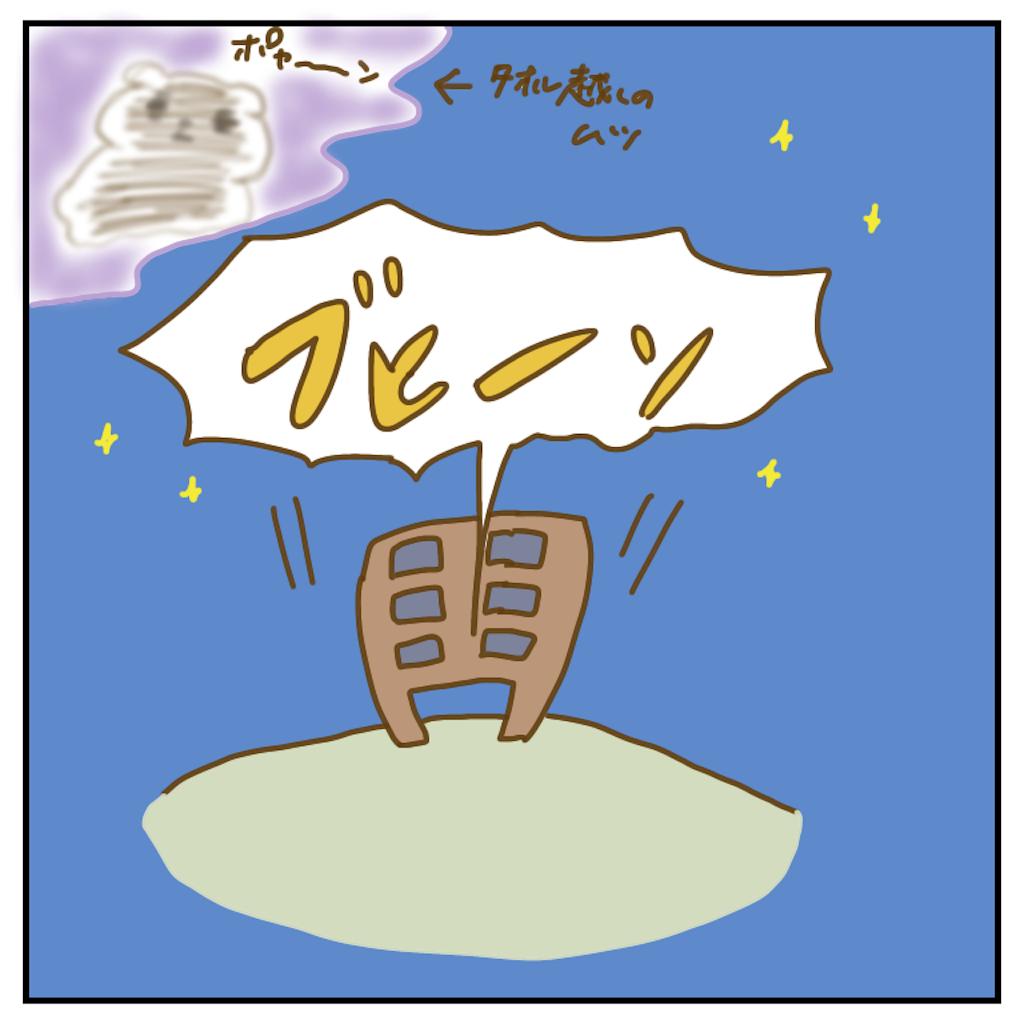 f:id:chiisakiobu:20200706212438p:image