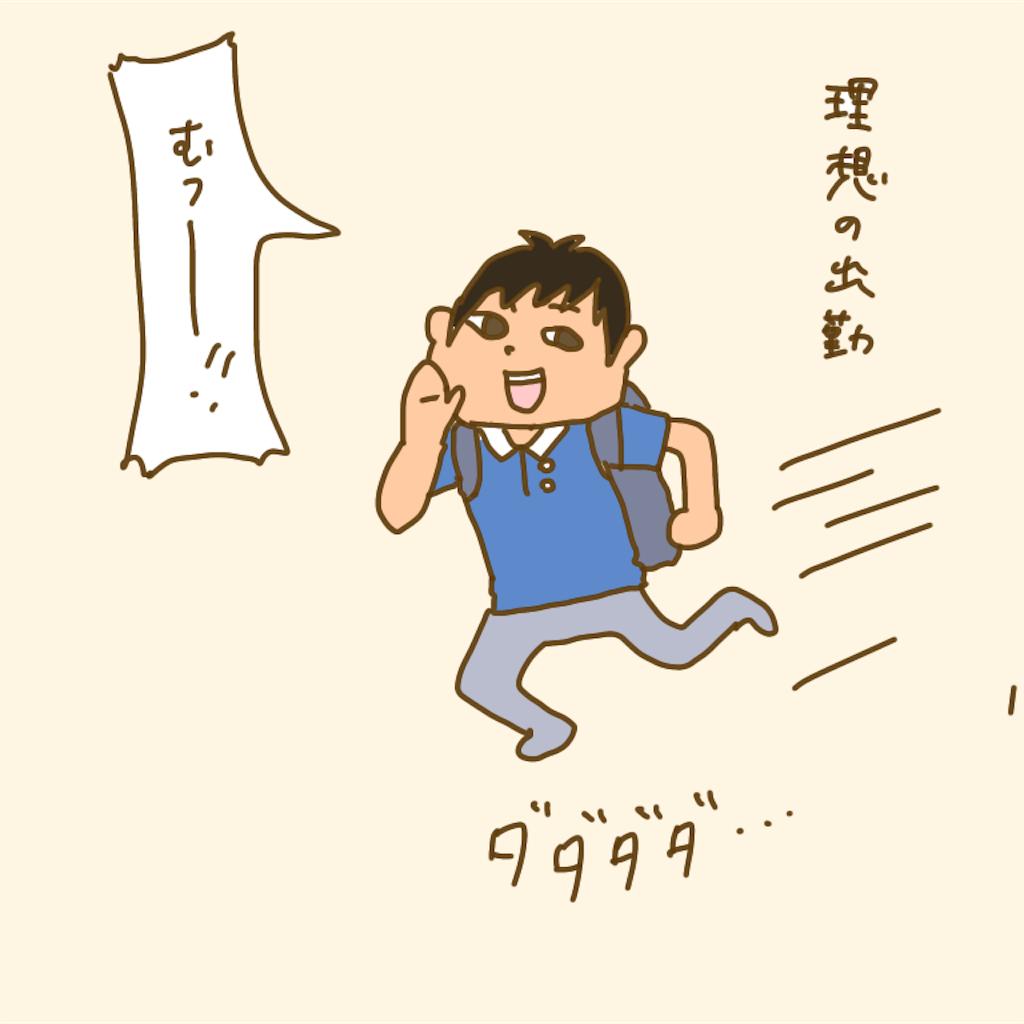 f:id:chiisakiobu:20200712222108p:image