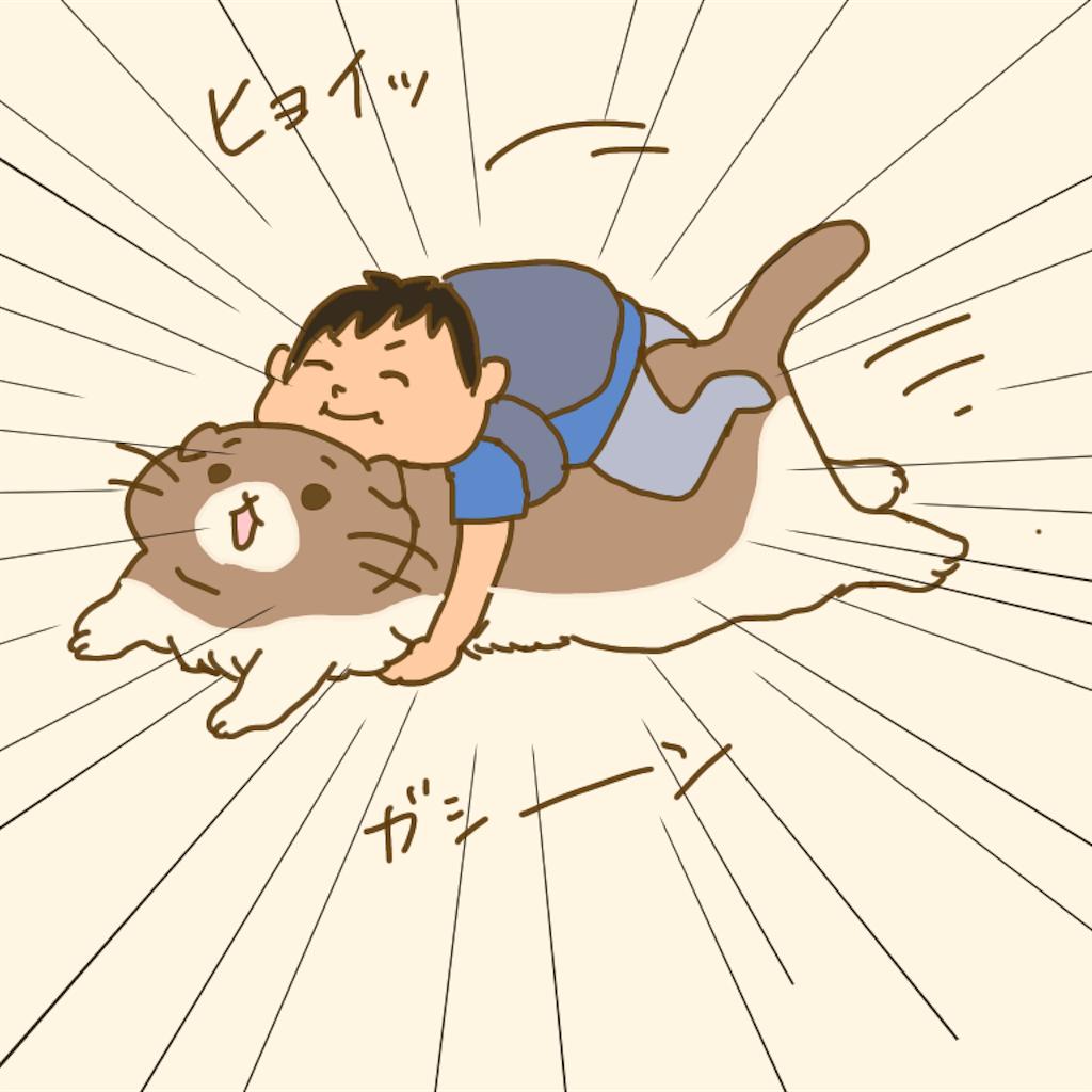 f:id:chiisakiobu:20200712222128p:image