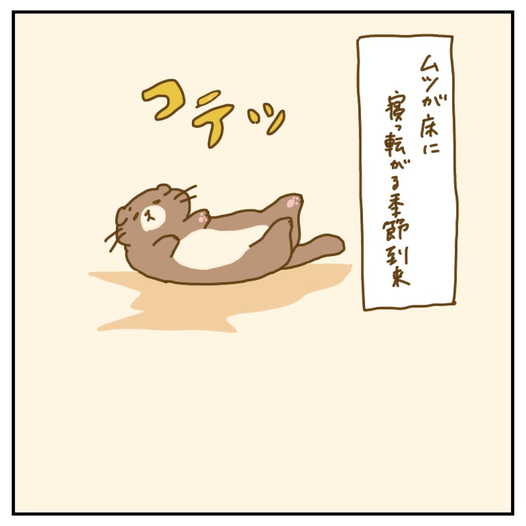 f:id:chiisakiobu:20200718195657p:image