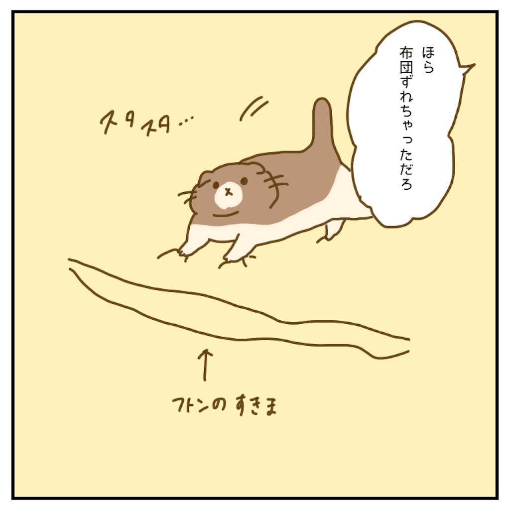 f:id:chiisakiobu:20200719231547p:image