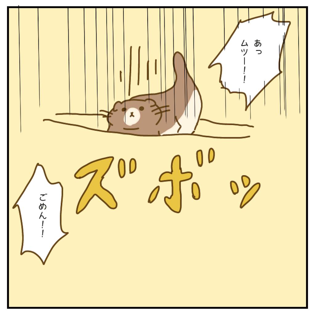 f:id:chiisakiobu:20200719231557p:image