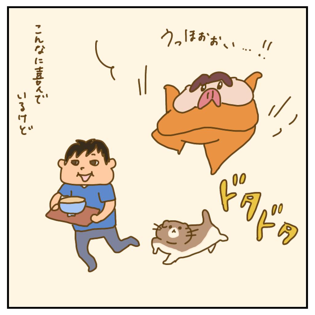 f:id:chiisakiobu:20200723003752p:image
