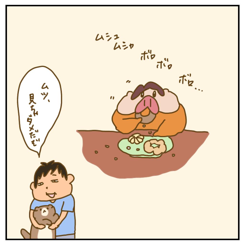 f:id:chiisakiobu:20200725232258p:image