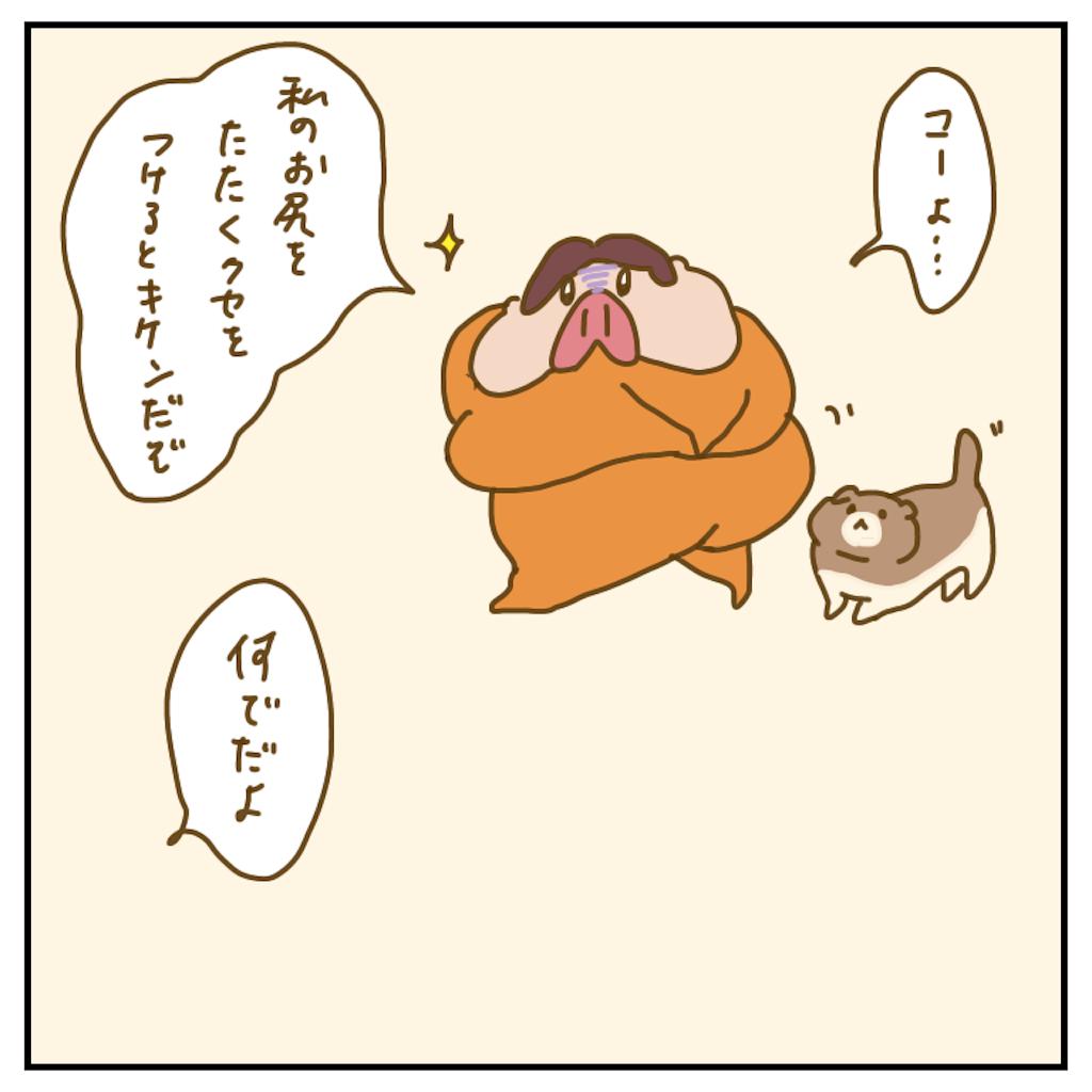 f:id:chiisakiobu:20200808000120p:image