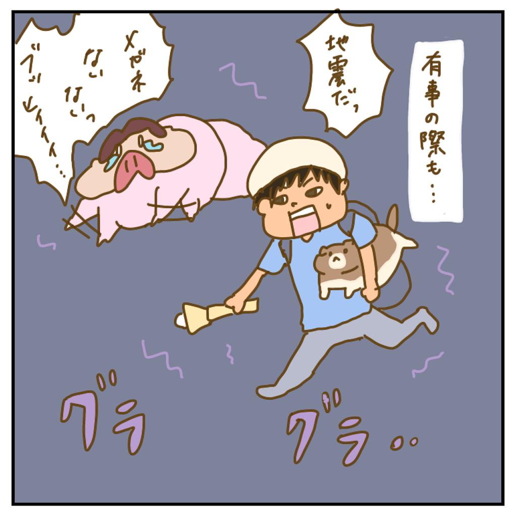 f:id:chiisakiobu:20200808214924p:image