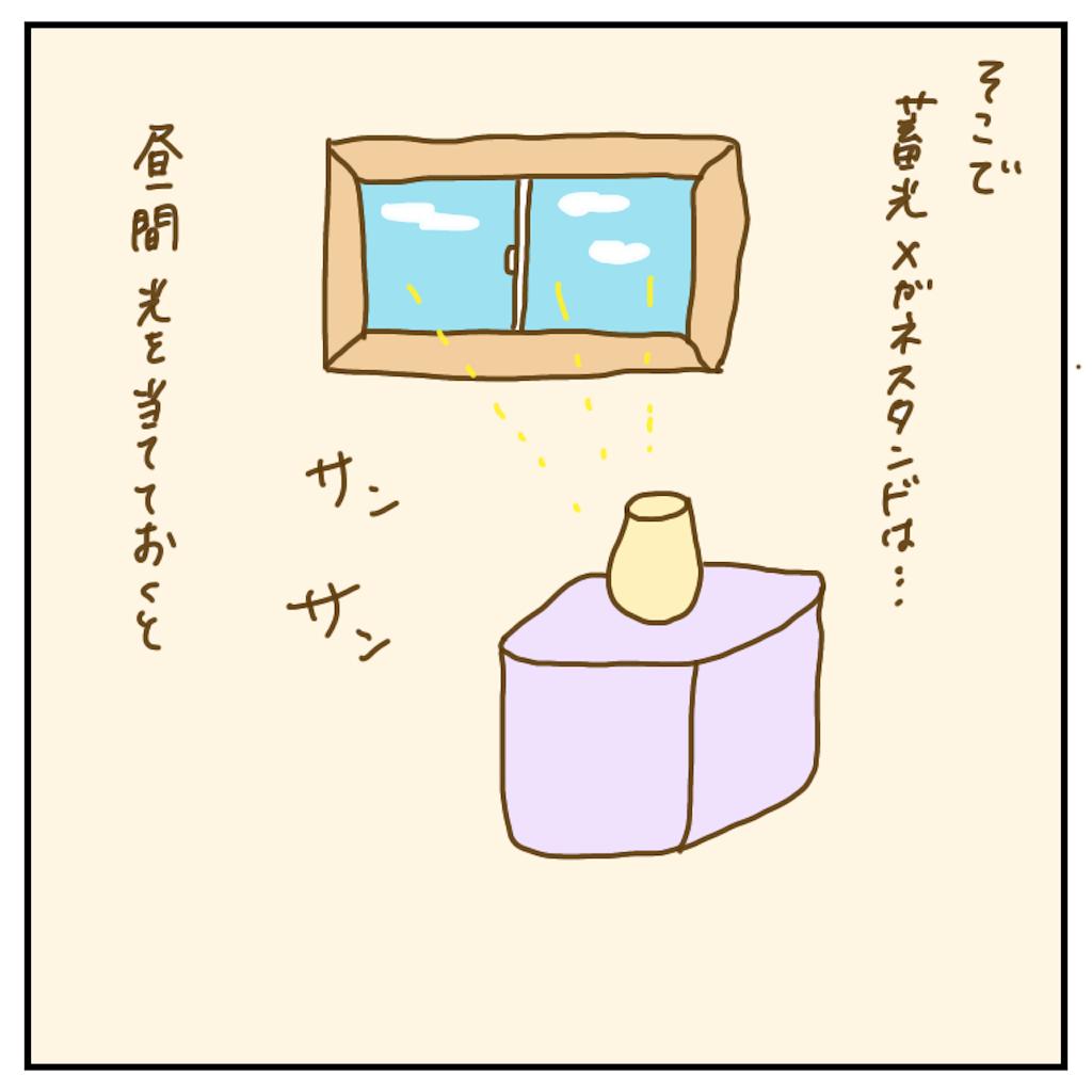 f:id:chiisakiobu:20200808214944p:image