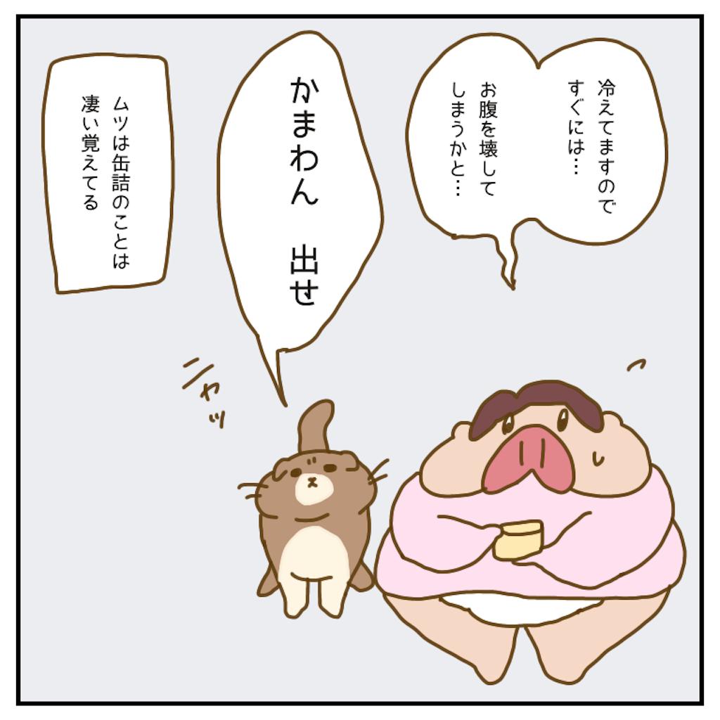 f:id:chiisakiobu:20200826210653p:image
