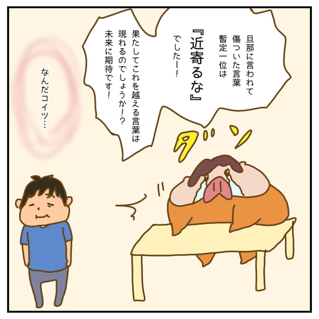 f:id:chiisakiobu:20200827221425p:image