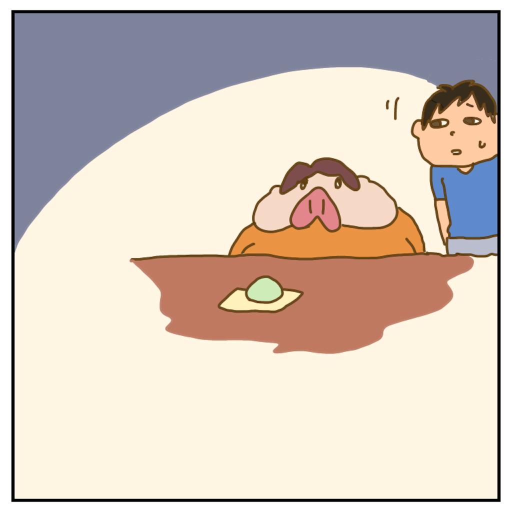 f:id:chiisakiobu:20200830215007p:image