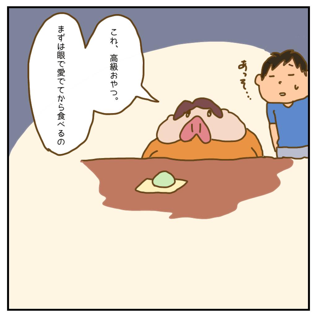 f:id:chiisakiobu:20200830215037p:image