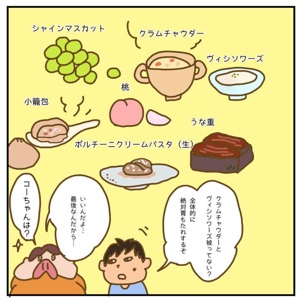 f:id:chiisakiobu:20200831195323p:image
