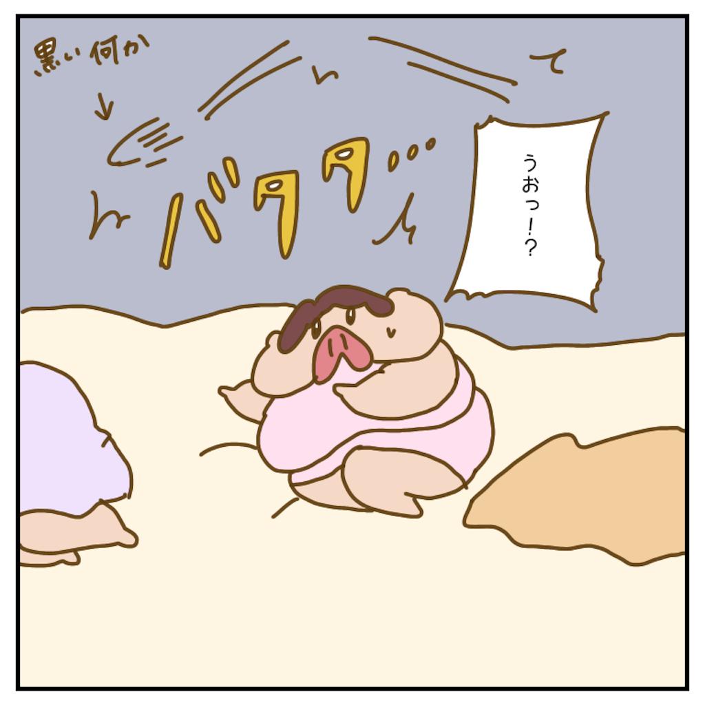 f:id:chiisakiobu:20200902221234p:image