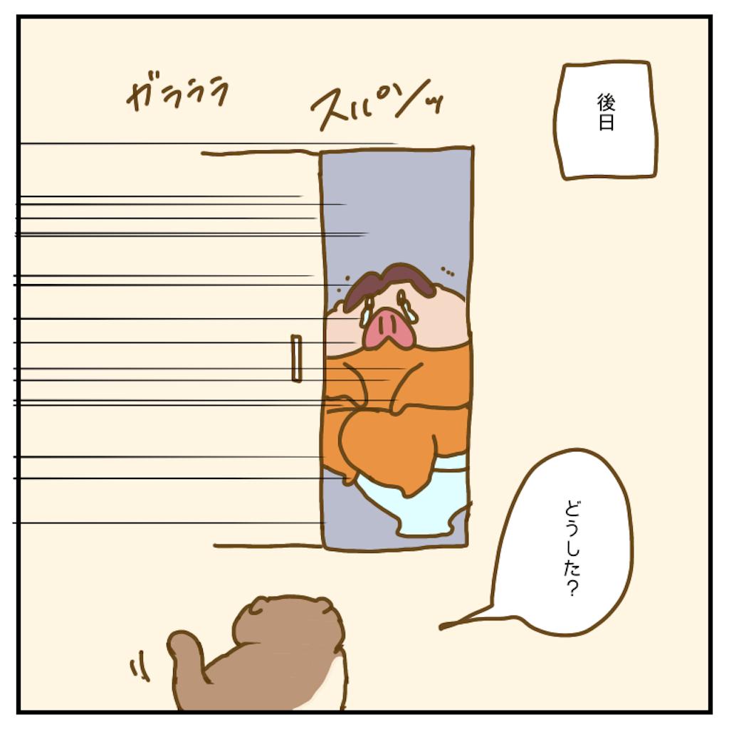 f:id:chiisakiobu:20200903223131p:image