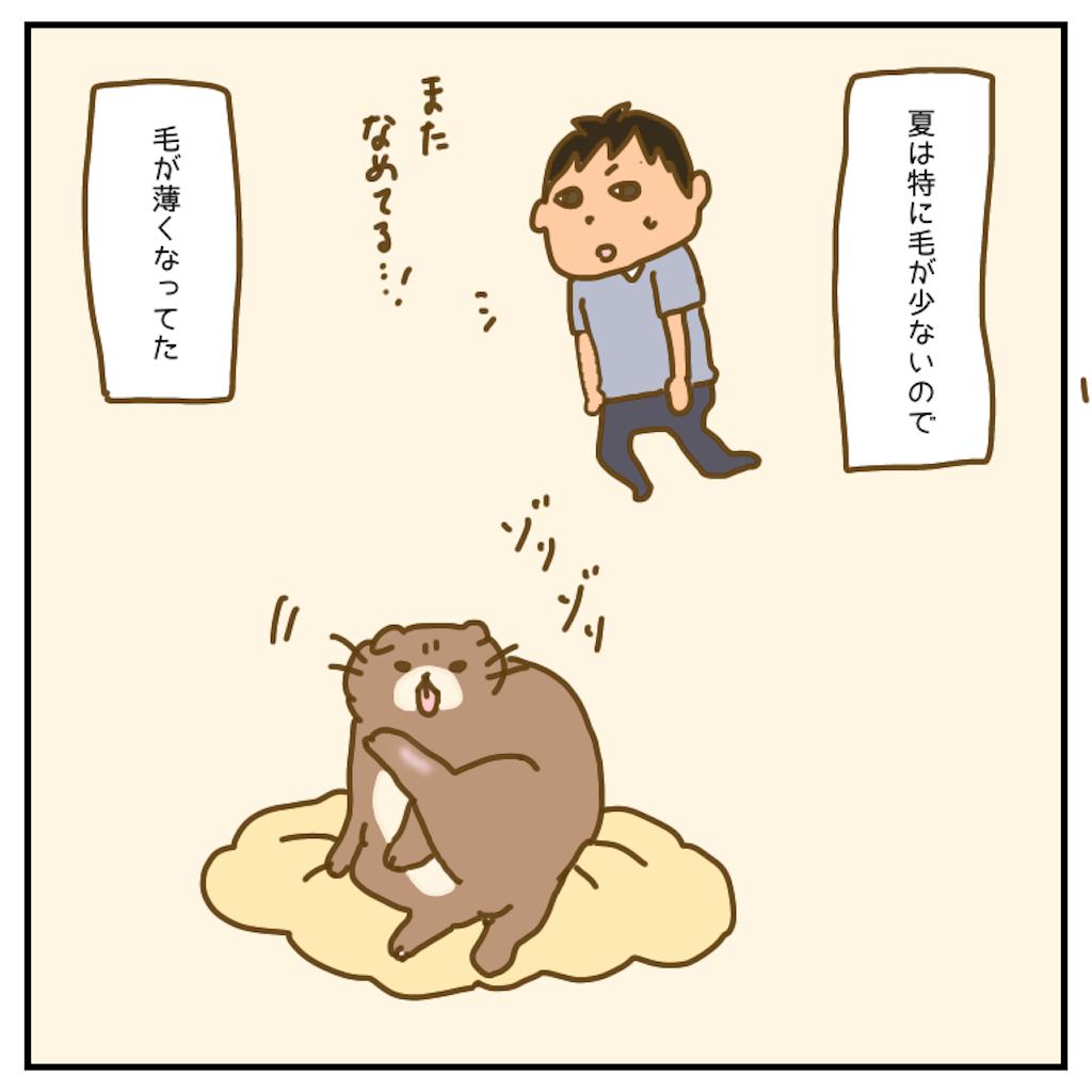 f:id:chiisakiobu:20200905212341p:image