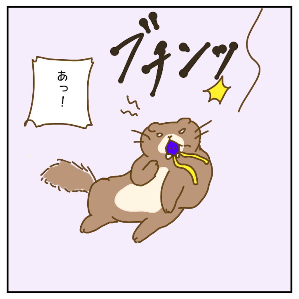 f:id:chiisakiobu:20200906224606p:image